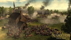 Napoleon Total War (2)