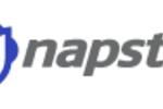 Napster_Logo