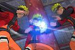 Naruto Gekito Ninja Taisen Special - 1