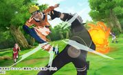 Naruto PS3 Project 1