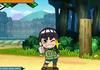 Naruto SD Powerful Shippuden : première vidéo sur 3DS