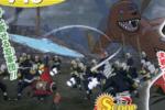 Naruto Shippuden : Ultimate Ninja Impact - scan