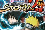 Naruto Shippuden Ultimate Ninja Storm 2 - vignette