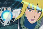 Naruto Shippuden Ultimate Ninja Storm 3 - 5