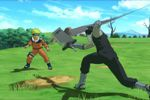 Naruto Shippuden Ultimate ninja storm generation (9)