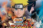 Naruto Shippuden Ultimate Ninja Storm Generations (1)