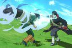 Naruto Shippuden Ultimate Ninja Storm Generations - 09