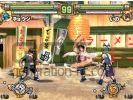 Naruto ultimate ninja 2 small