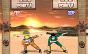 Naruto Ultimate Ninja 3 5