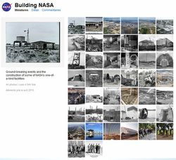 NASA-Flickr-2