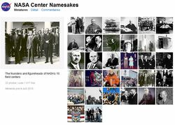 NASA-Flickr-3