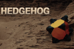 NASA-Hedgehog