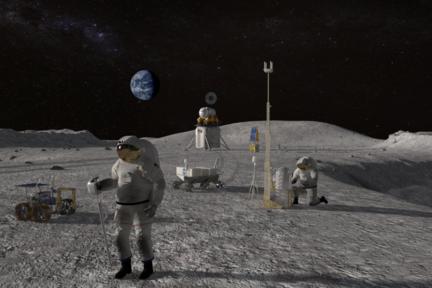 nasa-lune-astronautes