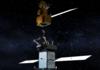 NASA Restore-L : le robot qui pourra ravitailler et réparer les satellites en 2020