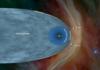 La sonde Voyager 2 entre dans l'espace interstellaire