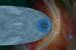 Nasa-voyager-1-et-2-heliopause