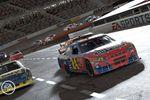 NASCAR 09 - Image 2