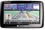 Navigon 2110 Max Edition ViaMichelin