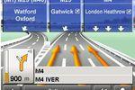 Navigon MobileNavigator 7 03