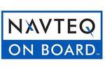 Navteq logo pro