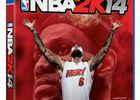 NBA_2K14_PS4_e