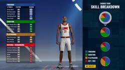 NBA 2K21 2