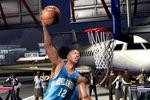 NBA Ballers Chosen One - Image 2