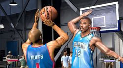 Nba ballers chosen one image 4
