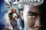 NBA-Ballers-Chosen-One-jaqu