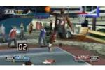 NBA Ballers : Rebound - Image 1 (Small)