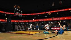 NBA Jam on fire edition (12)
