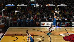 NBA Jam on fire edition (13)