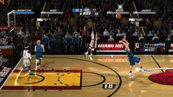 NBA Jam on fire edition (16)