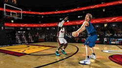 NBA Jam on fire edition (4)