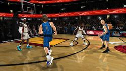 NBA Jam on fire edition (6)