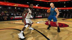 NBA Jam on fire edition (7)