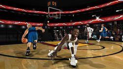 NBA Jam on fire edition (8)