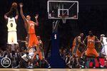 NBA Live 08 (3)