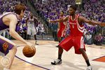 NBA Live 10 - Image 4