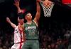 NBA Live 18 : le retour de la simulation de basket