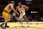 NBA Live - Image 4