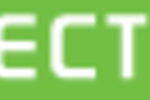 nec-electronics-logo.png