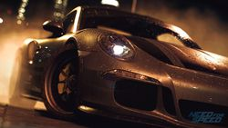 Need for Speed - 28