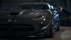 Need for Speed - 8
