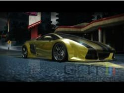Need For Speed Carbon Image 3