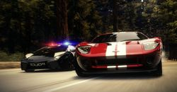 Need For Speed Hot Pursuit - Image 5