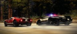 Need For Speed Hot Pursuit - Image 7