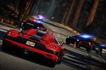 Need For Speed Hot Pursuit - Image 3.
