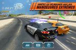 Need for Speed Hot Pursuit iPhone 01