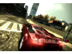 Need for speed most wanted image 1 small
